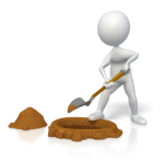 shoveling_hole_pc_400_clr_3788
